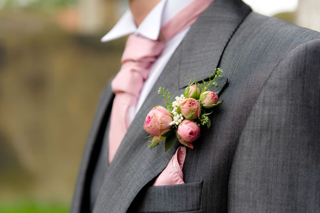 the-hottest-colours-for-wedding-flowers-in-2014-shoot-lifestyle.co.uk
