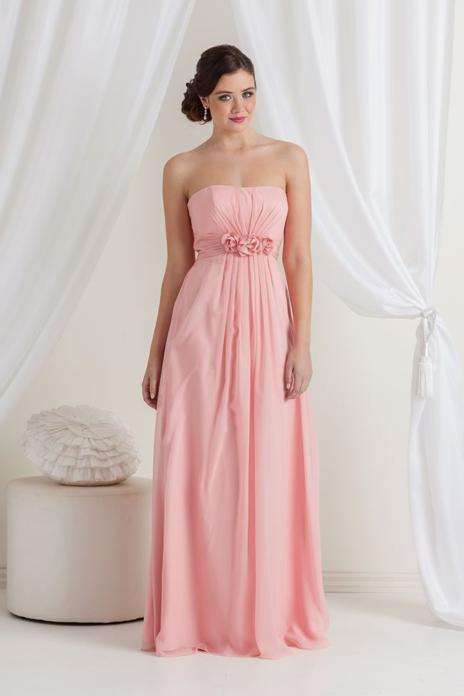 the-latest-decorum-bridesmaid-collection-is-full-of-pretty-full-length-designs-Boston-DB007