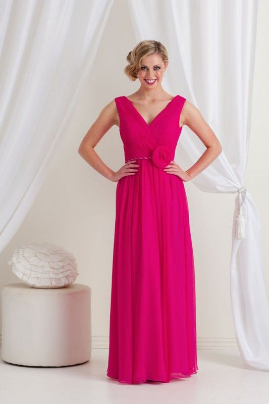 the-latest-decorum-bridesmaid-collection-is-full-of-pretty-full-length-designs-Emma-B237