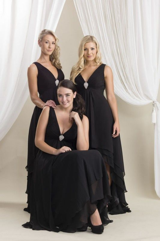 the-latest-decorum-bridesmaid-collection-is-full-of-pretty-full-length-designs-Prestyn-group