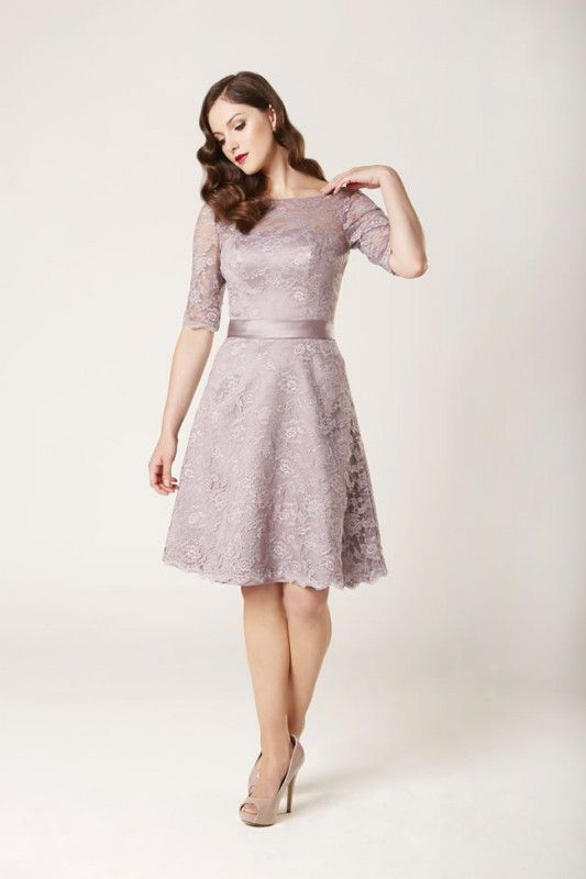 these-chic-timeless-designs-from-the-latest-ebonyrose-bridesmaids-collection-will-suit-all-ages-ELIANA