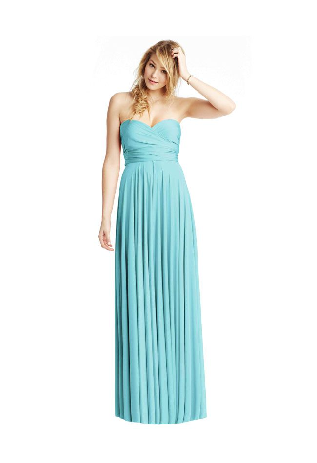 twobirds-reveal-the-best-colours-for-spring-bridesmaids-in-2014-duck-egg