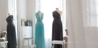 twobirds-reveal-the-best-colours-for-spring-bridesmaids-in-2014-fiona-kelly-studio