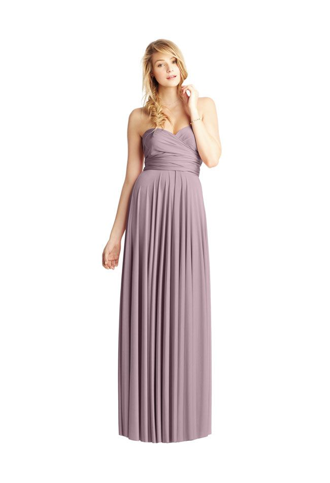 twobirds-reveal-the-best-colours-for-spring-bridesmaids-in-2014-heather