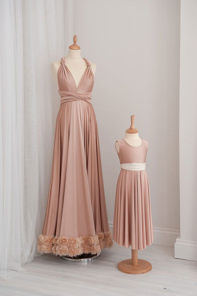 twobirds-reveal-the-best-colours-for-spring-bridesmaids-in-2014-hello-fiona-kelly-flowergirl