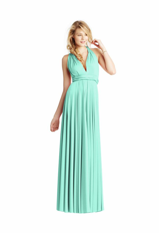 twobirds-reveal-the-best-colours-for-spring-bridesmaids-in-2014-mint