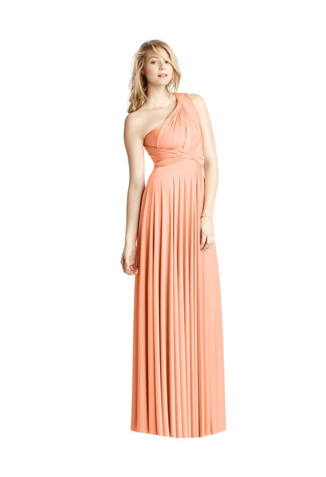 twobirds-reveal-the-best-colours-for-spring-bridesmaids-in-2014-peach