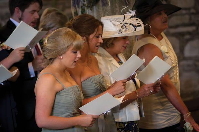 we-love-jen-and-adams-glorious-cornish-countryside-wedding-alanlawphotography.co.uk-227