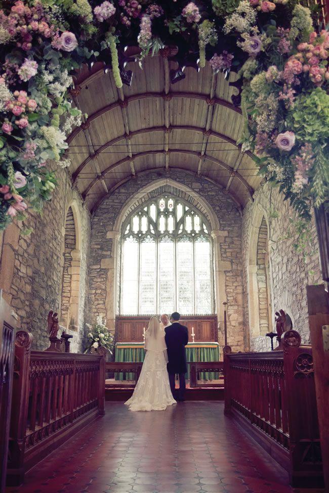 we-love-jen-and-adams-glorious-cornish-countryside-wedding-alanlawphotography.co.uk-260