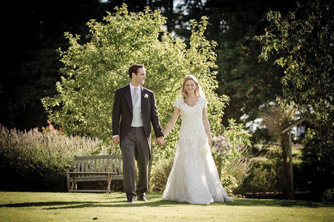 we-love-jen-and-adams-glorious-cornish-countryside-wedding-alanlawphotography.co.uk-345