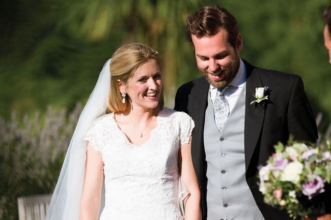 we-love-jen-and-adams-glorious-cornish-countryside-wedding-alanlawphotography.co.uk-351