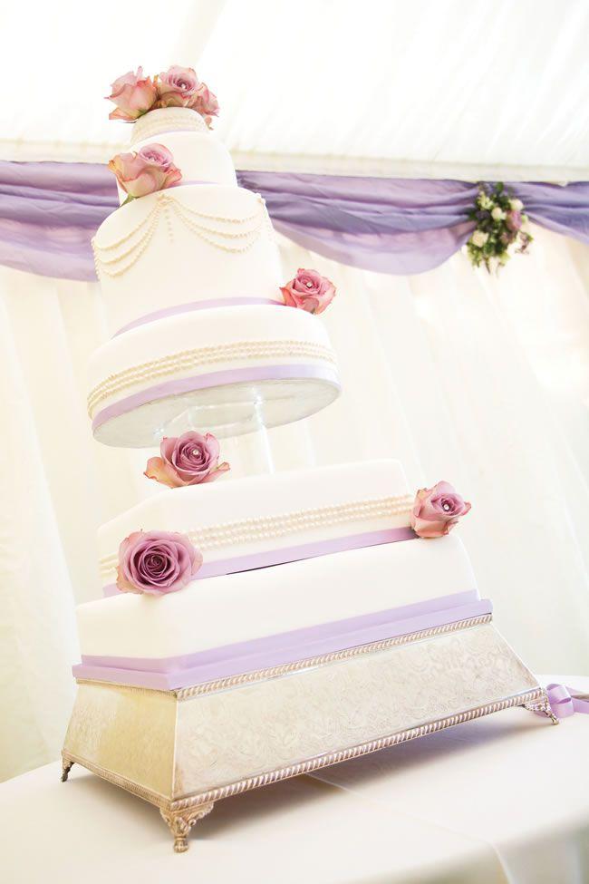 we-love-jen-and-adams-glorious-cornish-countryside-wedding-alanlawphotography.co.uk-361