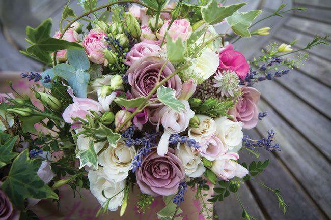we-love-jen-and-adams-glorious-cornish-countryside-wedding-alanlawphotography.co.uk-8