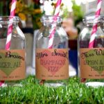 win-100-personalised-labels-for-your-wedding-favours-drinkbottles