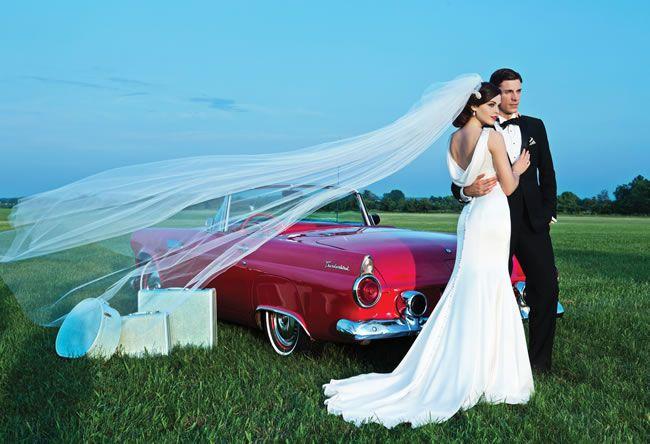 win-a-designer-wedding-dress-from-justin-alexander-image2