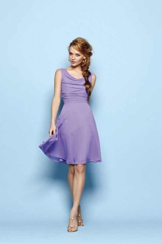 your-bridesmaids-will-love-these-summery-chiffon-dresses-from-the-jasmine-b2-collection-B163006