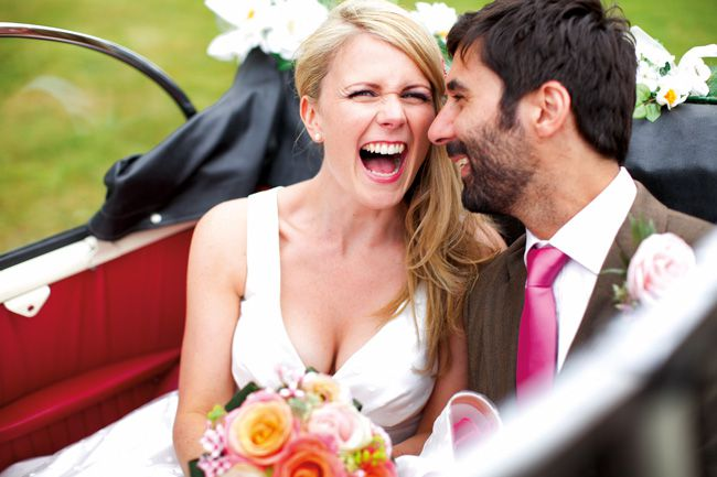 14-ways-to-look-fabulous-in-your-wedding-photographs-LAUGH-fazackarley.com
