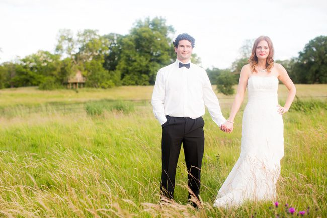 14-ways-to-look-fabulous-in-your-wedding-photographs-featured-katherineashdown.co.uk-David-and-Rebecca