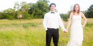 14-ways-to-look-fabulous-in-your-wedding-photographs-featured-katherineashdown.co.uk-NEW