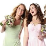 15-pretty-pastel-looks-for-spring-bridesmaids-BALBIER-WYATT-feat
