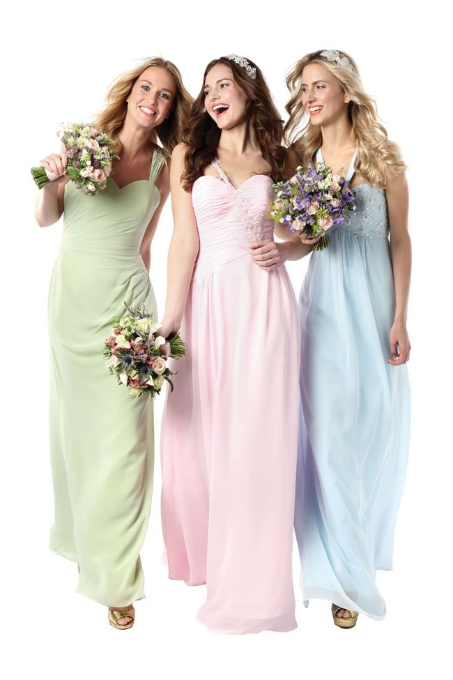 15-pretty-pastel-looks-for-spring-bridesmaids-BALBIER-WYATT