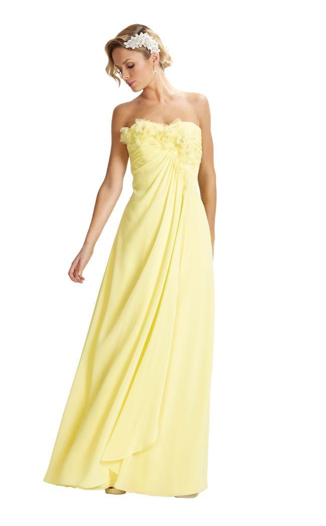 Biba dress, EbonyRose