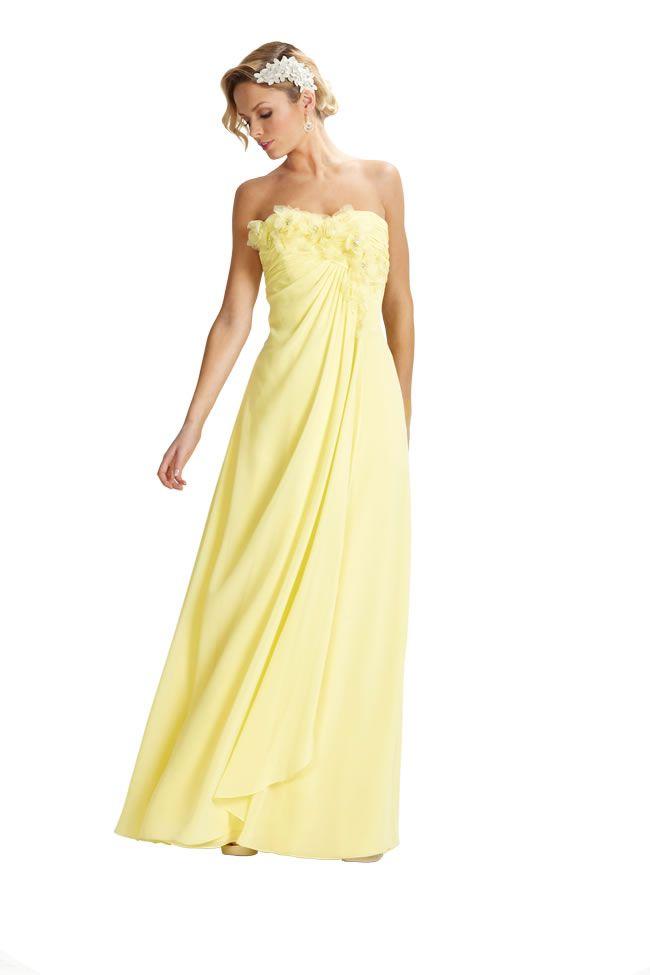 Biba dress, EbonyRose Designs