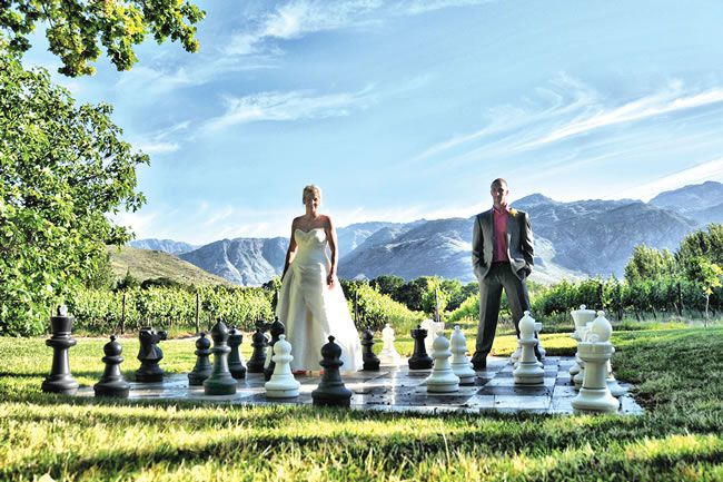 20-essential-wedding-photographs-to-take-at-your-venue-14-warrenwilliams.co.za