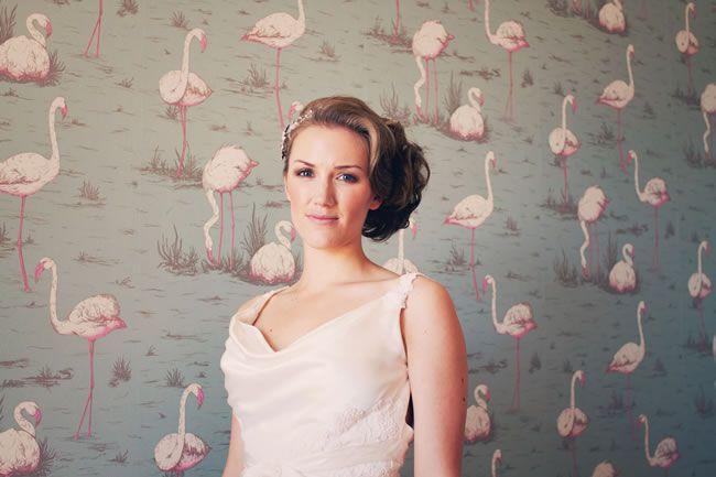 20-essential-wedding-photographs-to-take-at-your-venue-4-sarahmorris-photography.com