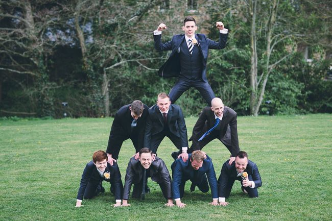 20-fun-wedding-photo-ideas-for-your-bridal-party-albertpalmerphotography.com-Sophie-&-Max-Colour-319
