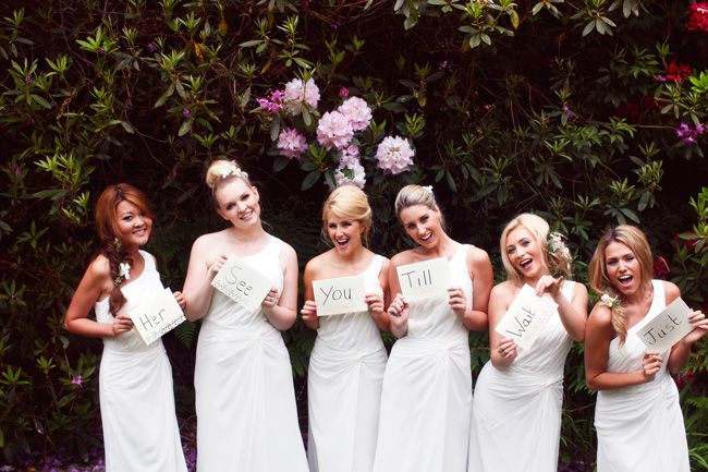20-fun-wedding-photo-ideas-for-your-bridal-party-annafowler.com-70