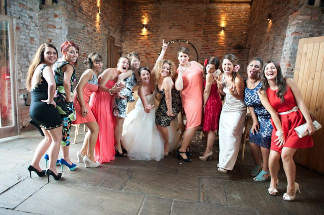 20-fun-wedding-photo-ideas-for-your-bridal-party-daffodilwaves.co.uk--Packington-Moor-Daffodil-Waves-Photography-Emma-&-Ciaran304