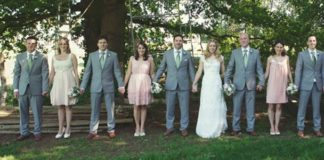 20-fun-wedding-photo-ideas-for-your-bridal-party-devlinphotos.co.uk-Jenny&James-FEATURED