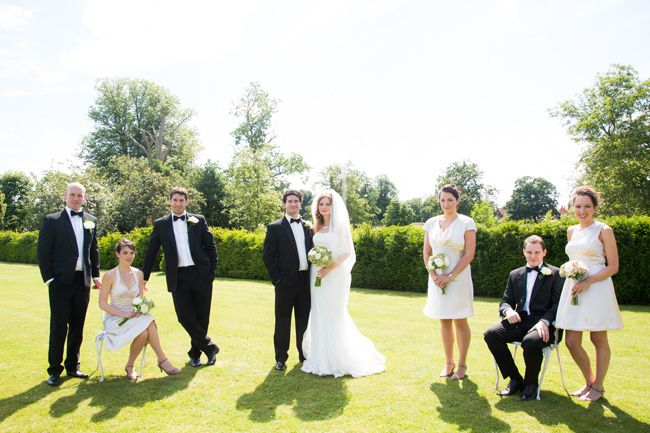 20-fun-wedding-photo-ideas-for-your-bridal-party-katherineashdown.co.uk--David-and-Rebecca-429