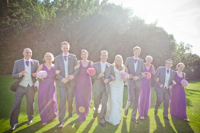 20-fun-wedding-photo-ideas-for-your-bridal-party-sarahleggephotography.co.uk--Nonsuch-473