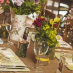 28-inspiring-wedding-themes-from-our-facebook-brides-chrisbarberphotography.co.uk-feat