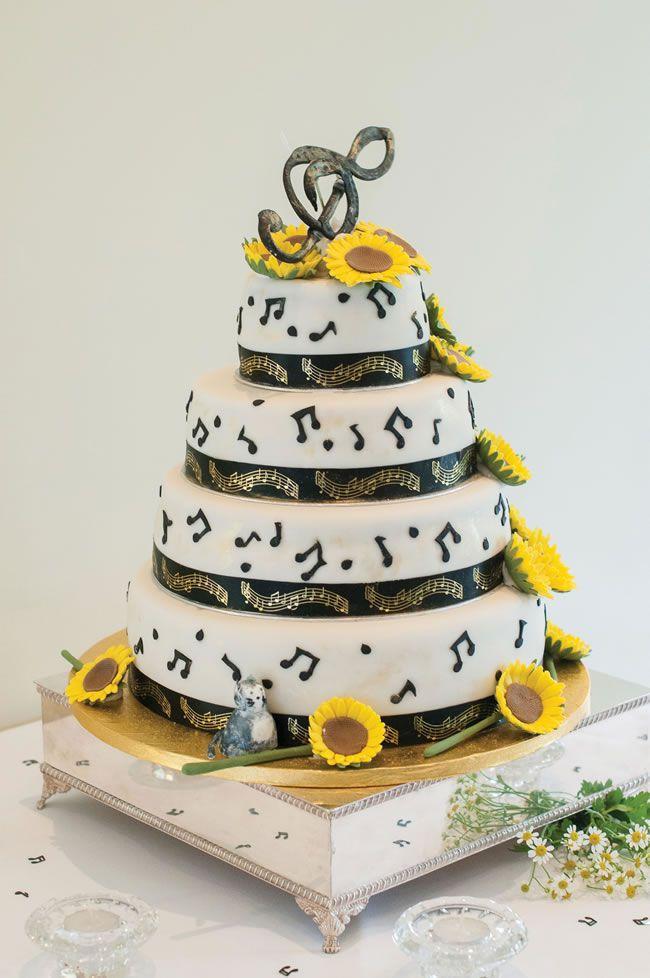 28-inspiring-wedding-themes-from-our-facebook-brides-weddingsbynicolaandglen.com