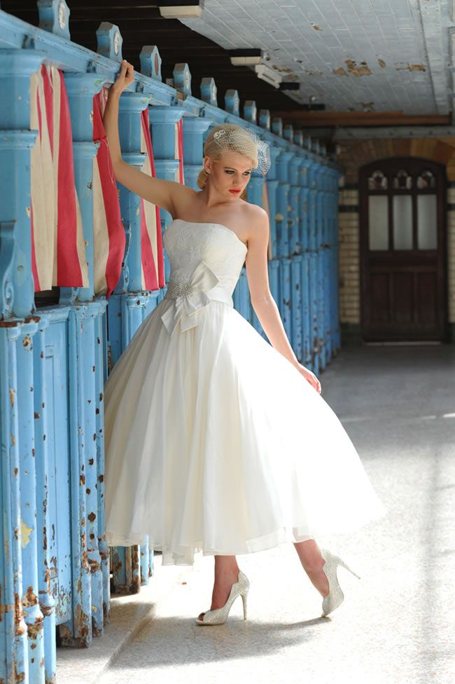 4-amazing-movie-inspired-wedding-themes-Veronique-ivoryandco