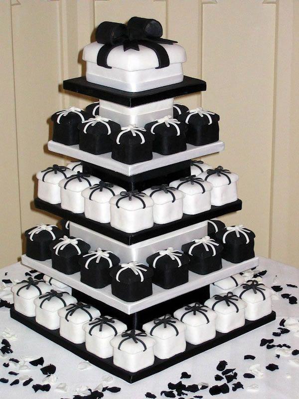 4-amazing-movie-inspired-wedding-themes-angelcakes-hampshire.co.uk-cupcakes