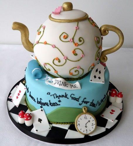 4-amazing-movie-inspired-wedding-themes-cakesweetcake.co.uk