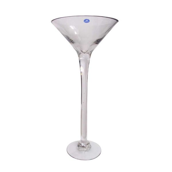 4-amazing-movie-inspired-wedding-themes-martini-glass-weddingideasshop-£34.99