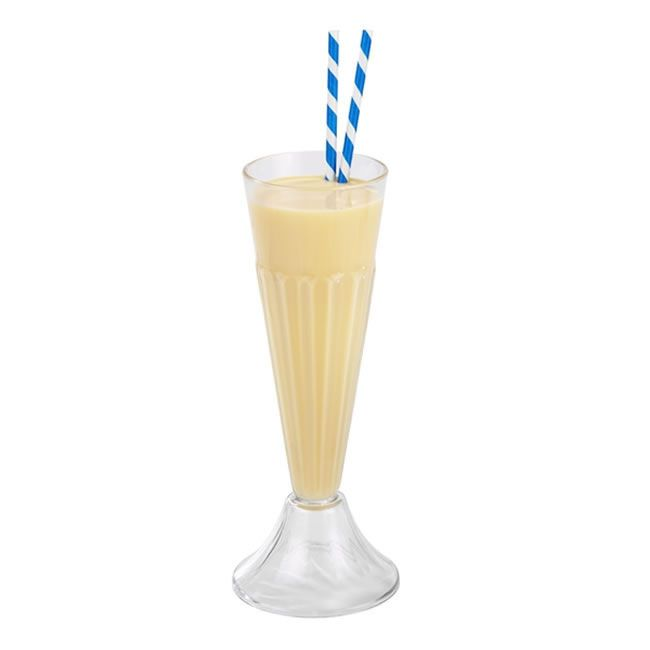 4-amazing-movie-inspired-wedding-themes-milkshake-straws-2.99-weddingideasshop