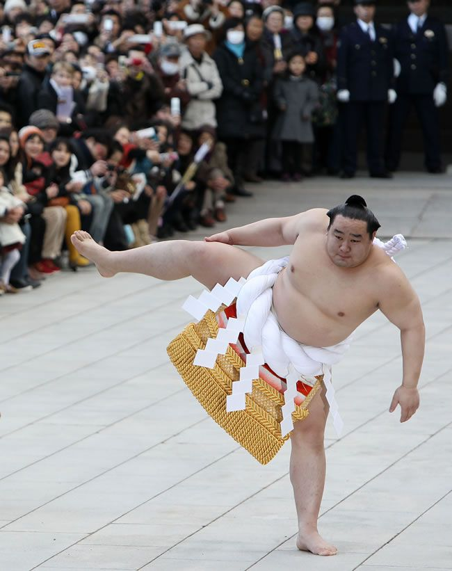 4-of-the-scariest-stag-night-ideas-from-redseven-sumo