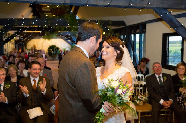 4-romantic-rustic-wedding-locations-at-south-farm-in-hertfordshire-OLD-DAIRY-James-Davidson-183