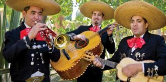 5-amazing-wedding-bands-with-a-twist-which-one-suits-your-theme-MariachiBands-featured
