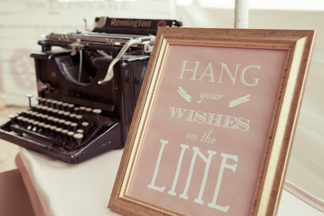 5-elegant-finishing-touches-for-a-vintage-wedding-theme-andreapickering.com