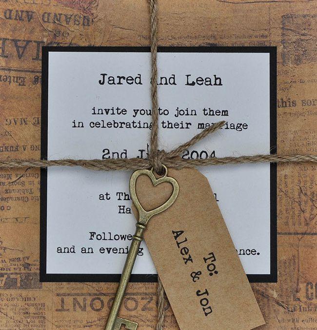 5-elegant-finishing-touches-for-a-vintage-wedding-theme-keys