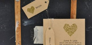 5-elegant-finishing-touches-for-a-vintage-wedding-theme-stamps