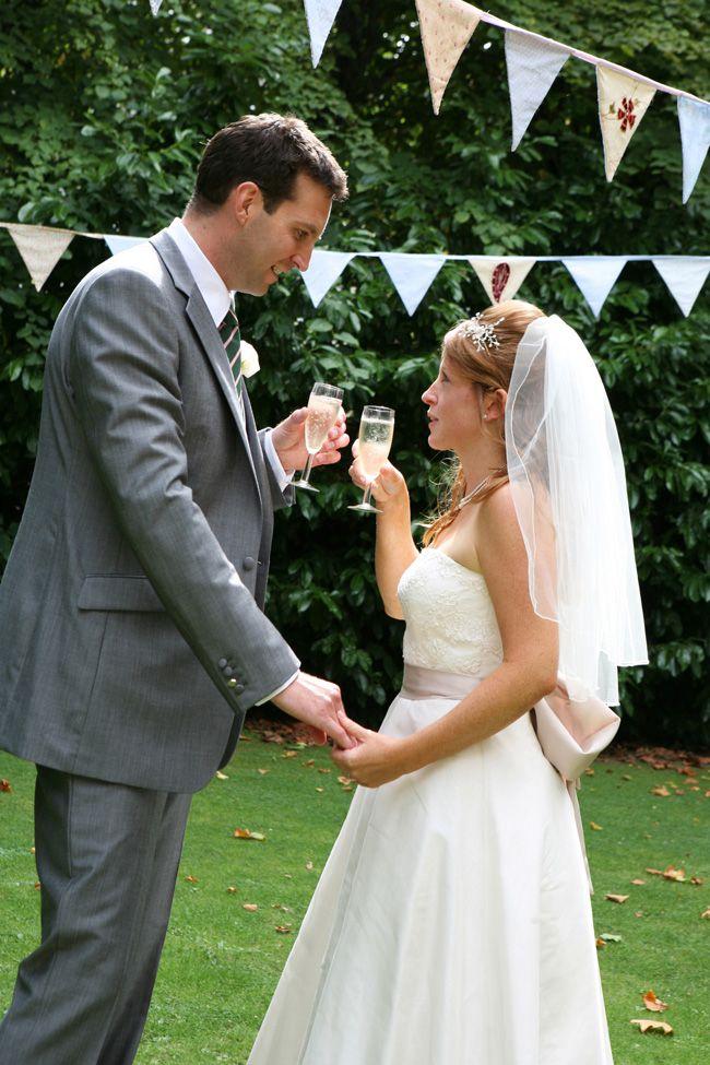 5-simple-ways-your-wedding-day-can-help-defeat-dementia-Caroline&SteveHartridge-(c)-Ellie-Kurttz