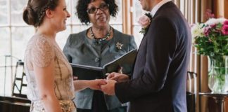 5-simple-ways-your-wedding-day-can-help-defeat-dementia-Marina_Darren-140